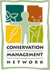 Conservation Management Network